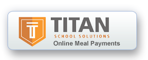 Online Payments: Titan School Solutions